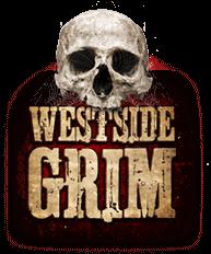 WestSide Grim
