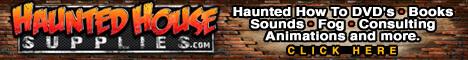 Hauntedhousesupplies.com