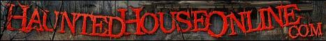 HauntedHouseonline.com