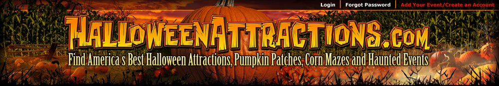 Pick Your Own Pumpkin Patches - Find the Best Halloween ...