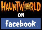 Haunt World Facebook