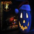 Nightmares Live Haunted Attraction