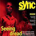 Sync Mag 2011
