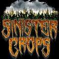 Sinister Crops