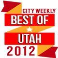 Utah CITY WEEKLY