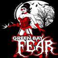 Green Bay Fear