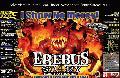 Erebus Ad
