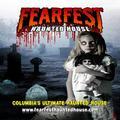 Fearfest - Columbia, MO