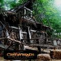Creepywoods Witch Bldg #2
