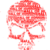 Hall of Horrors