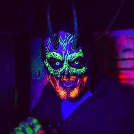 Buy tickets now click here for 13th floor haunted house indiana
