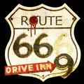 Route 666 Drive Inn