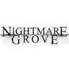 Nightmare Grove